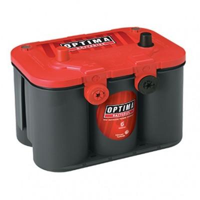Batería OPTIMA RT U 4.2