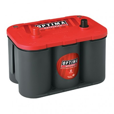 Batería OPTIMA RT S 4.2