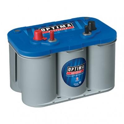 Batería OPTIMA BT DC 4.2