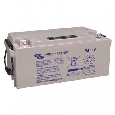 Batería gel sellada 90Ah