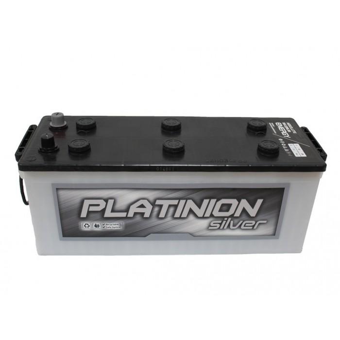 Batería para camión 145 Ah