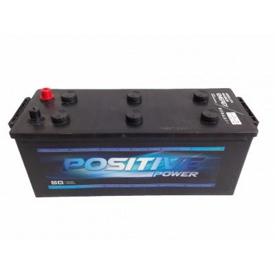 Batería para-tractor 140Ah