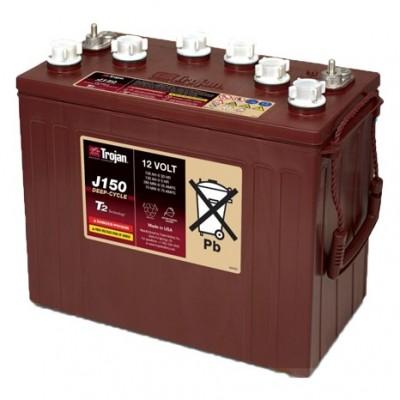 Batería cíclica TROJAN J150