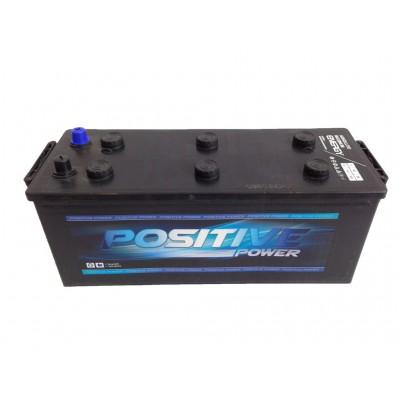 Batería de Arranque 145Ah
