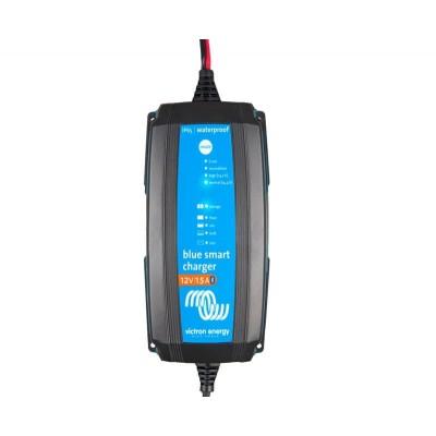 Batería para coche 75Ah EFB