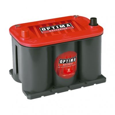 Batería OPTIMA RT S 3.7