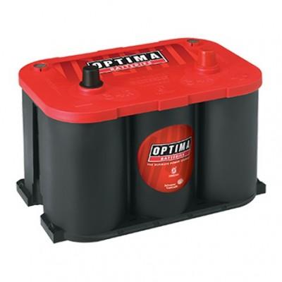 Batería para coche Optima RT R 4.2