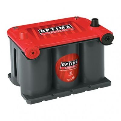 Batería para coche Optima RT U 3.7