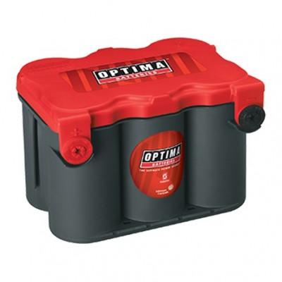 Batería para coche Optima RT F 4.2