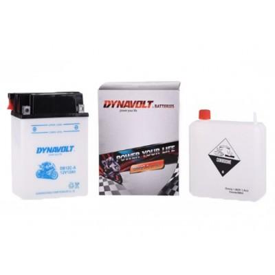 Batería para quad YB12C-A
