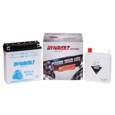Batería para quad YB16AL-A2