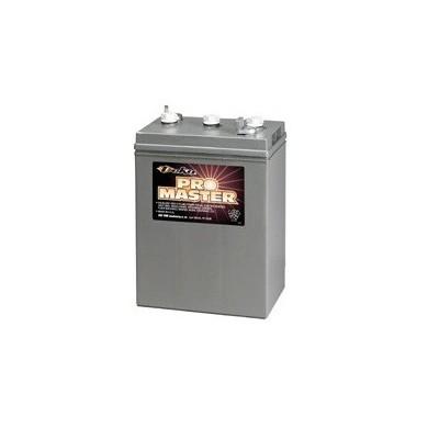 Batería para carretilla monoblock 370Ah