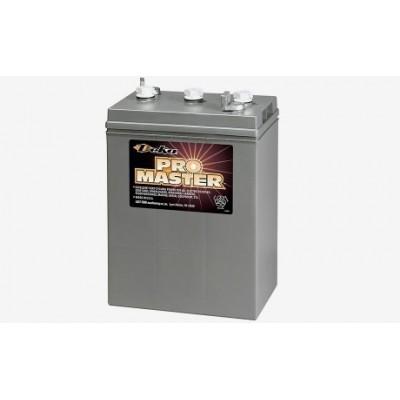 Batería para carretilla monoblock 228Ah