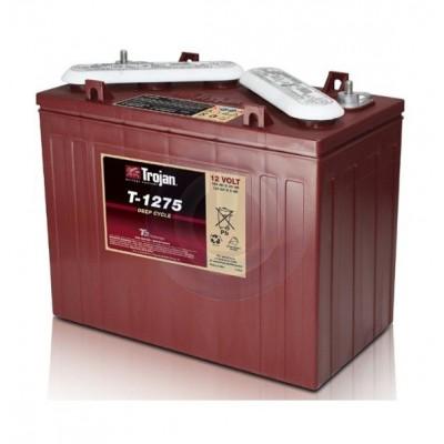 Batería cíclica TROJAN T-1275
