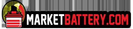 MarketBattery